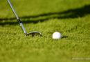 Major Golf Club Tesino by Denis Osler Consulente FINECO