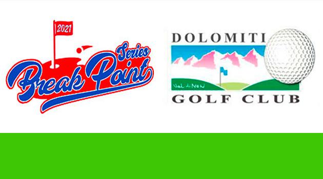 Major Golf Club Dolomiti – Risultati e classifiche