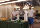Major Asolo Golf Club