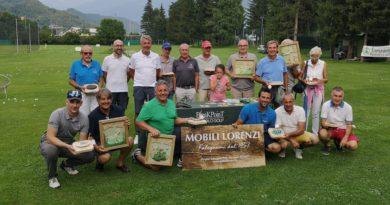 Trofeo Mobili Lorenzi