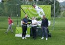 PERSONAL RE ® Golf Challenge 2021